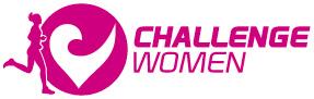 Women 5 km run and walk