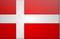 Dänisch (Danish / Dansk / danés)