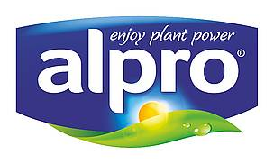 alpro_logo_RGB_Web