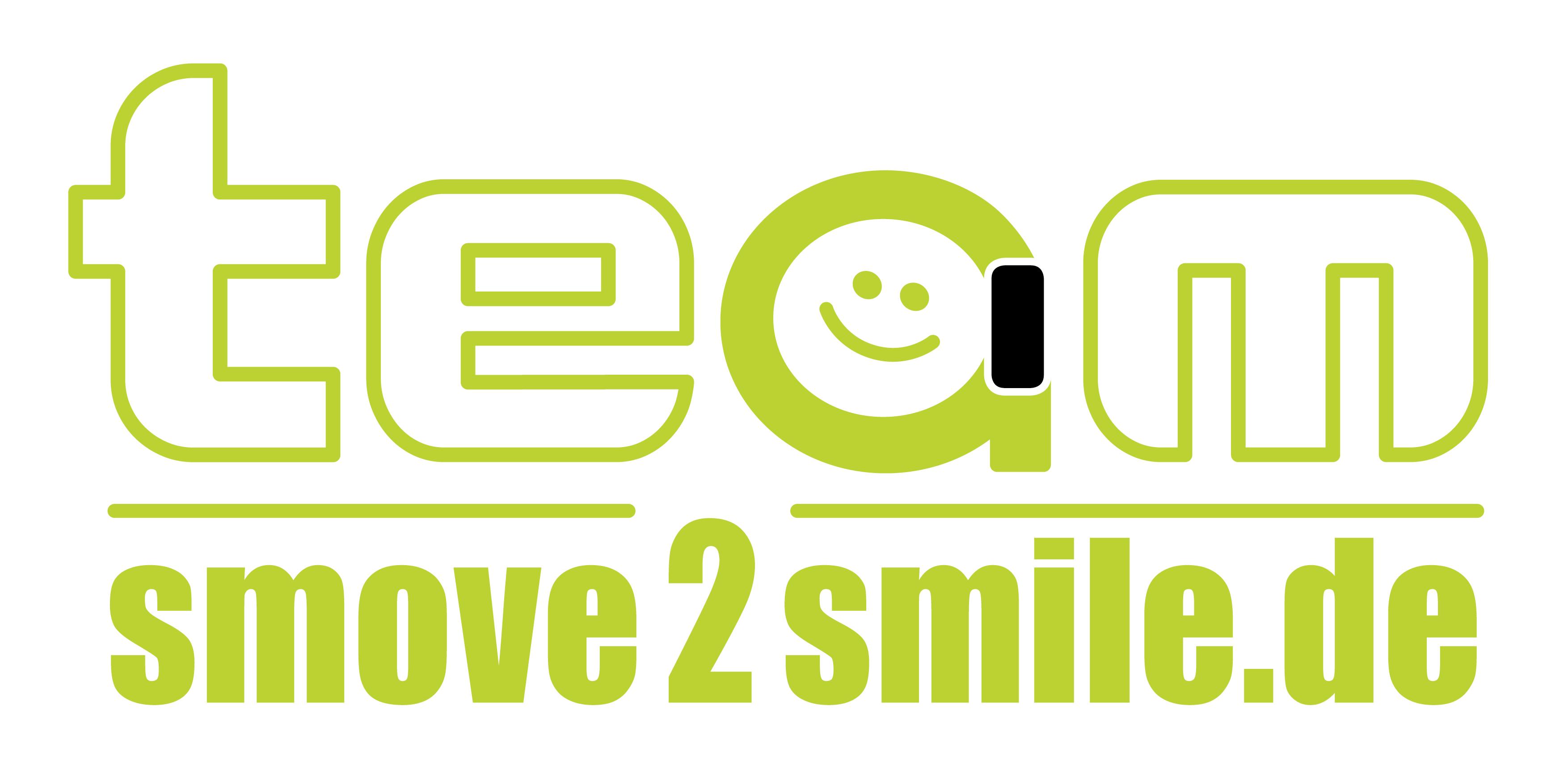 160630_s2s_Logo_03_300dpi