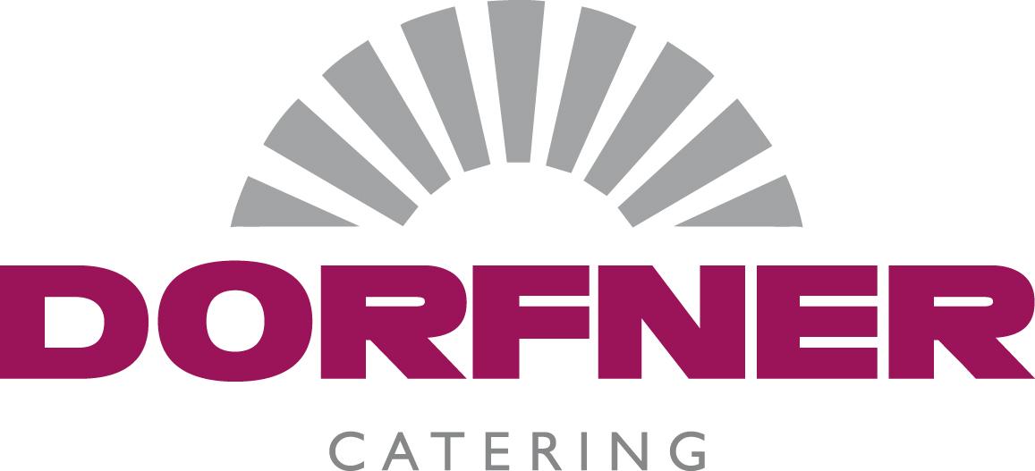 1_Logo_Catering_RGB