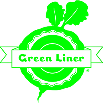 GreenLiner350x350