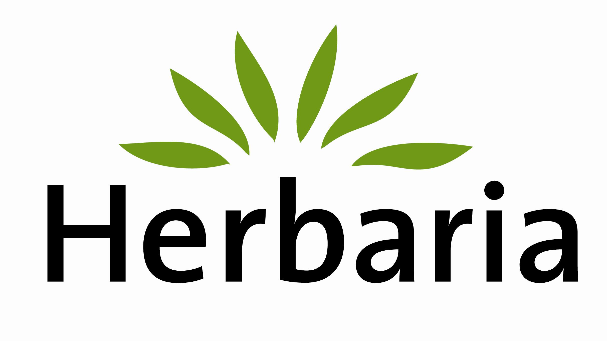 Logo-Herbaria
