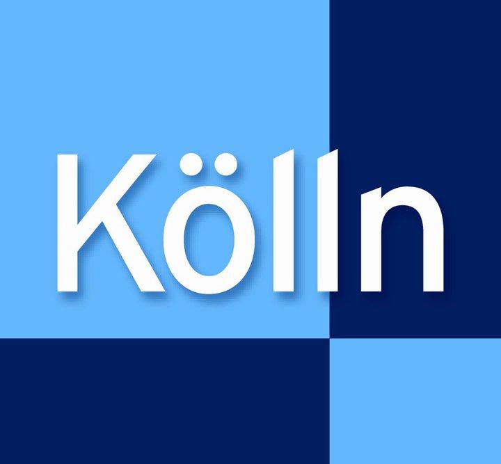 Logo-Kölln