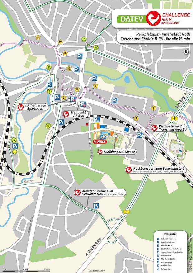 challenge_roth_Übersichtskarte_Innenstadt_A4