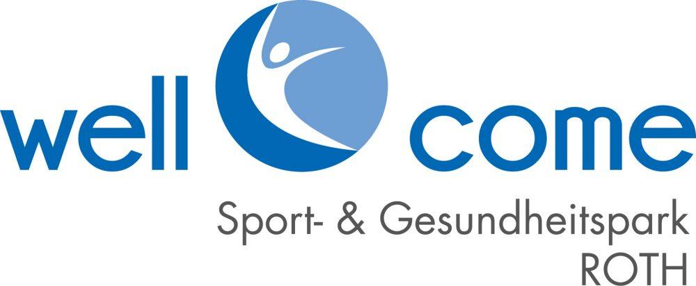 wellcome Sport- & Gesundheitspark