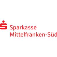 Sparkasse, Mittelfranken-Süd, Roth, Finandienstleister