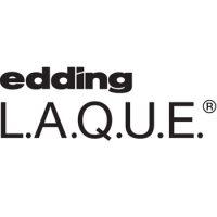 edding L.A.Q.U.E