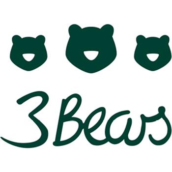 3Bears, Sponsor, Challenge Women