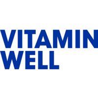 Vitamin Well, Sponsor, Challenge Women