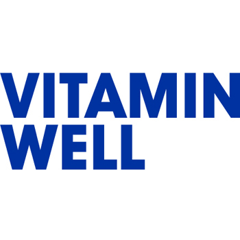 Vitamin Well, Sponsor, Challenge Women