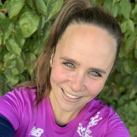 Laura Kleemeier, Challenge Women, Markenbotschafterin