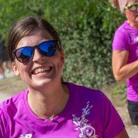 Frauenlauf, virtual run, Lauf, Freude, Spaß, challenge Women