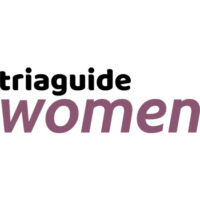 Triaguide women, Triathlonmagazin für Frauen!