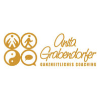 Anita Grabendorfer, ganzheitliches Coaching, Challenge Women, Virtual Run