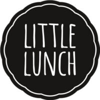 Little Lunch, Challenge Women Virtual Run