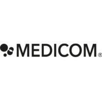 Medicom, Partner, Ernährungsergänzung, Bio, Challenge Women