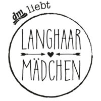 Langhaarmädchen, Partner, Virtual Run
