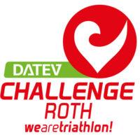 Challenge Roth, Partner des Challenge Women Virtual Runs