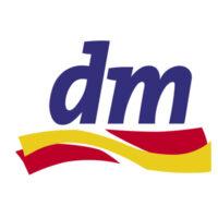 dm, Partner, Virtual run