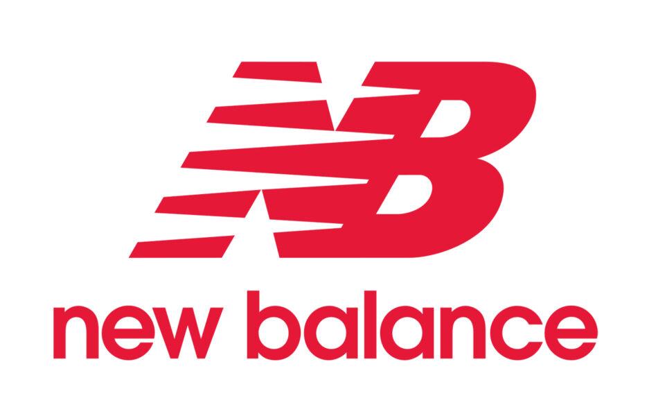New Balance, Challenge Women