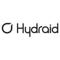 Hydraid, Partner, Challenge Women